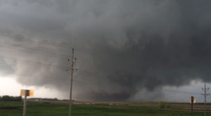 10 Times The Entire Country Was Looking At Nebraska In Suspense And Awe