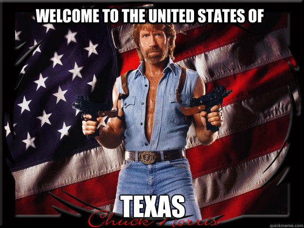 fec7cea050d63899c27522f02870e863ef2389b942011ff8f11c76d0e6654580 10 jokes about people from texas that will make you laugh,Texas History Funny Meme