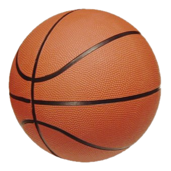 3. A WVU player was the first female to dunk a basketball during a college game.