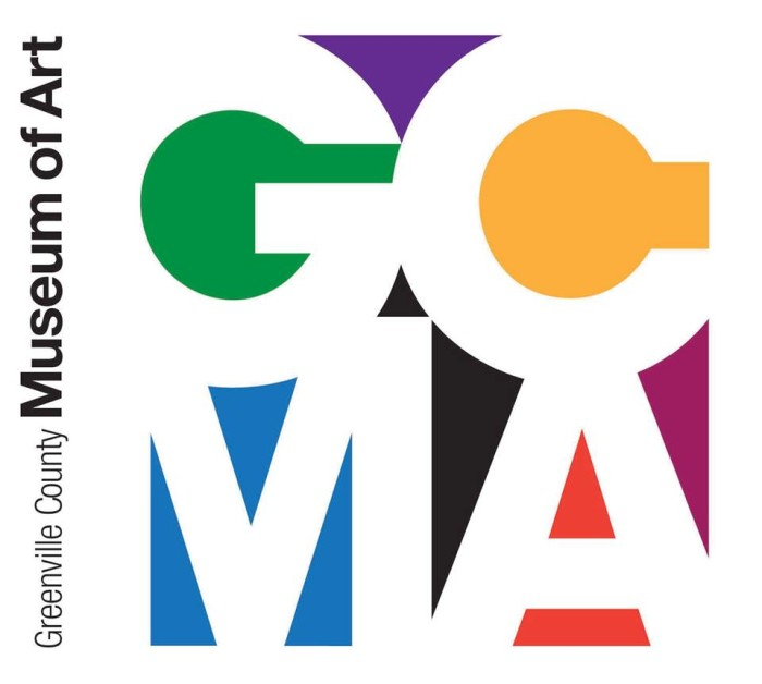 4. Greenville Museum of Art, Greenville