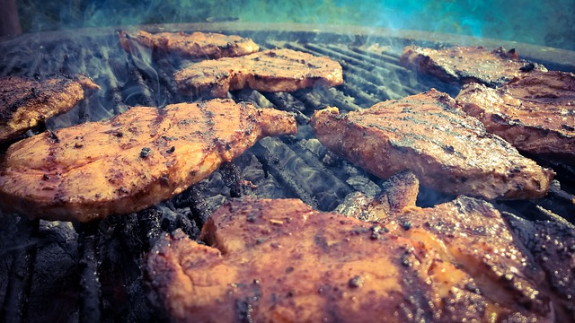 grill-804299_640