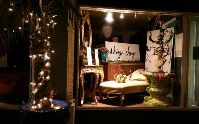 Image Result For Furniture Stores In Slidell La