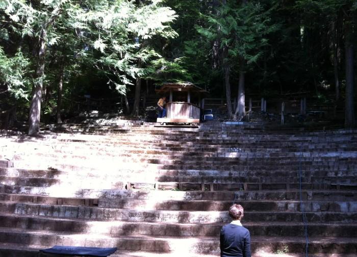 kitsap-forest-theaterjerryd