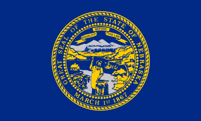 The First State Admitted to the Union Over a Presidential Veto