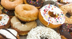 These 10 Donut Shops In Oklahoma Will Have Your Mouth Watering Uncontrollably
