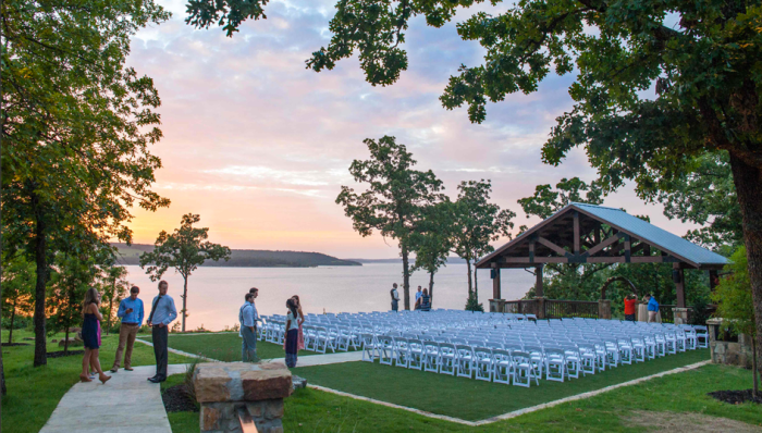 10 epic spots to get married in oklahoma for 10 best places to get married