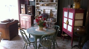 You Can Find Amazing Antiques At These 12 Places In West Virginia
