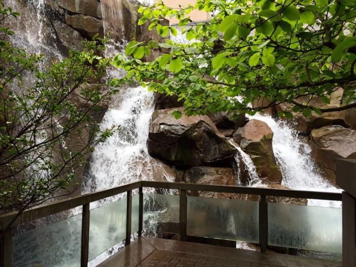 waterfall-kerrym