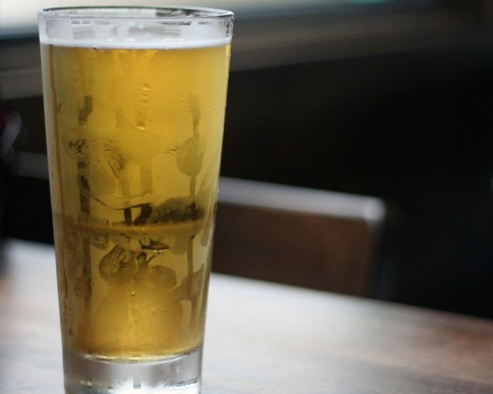 8. Miller Beer Tour (Milwaukee)