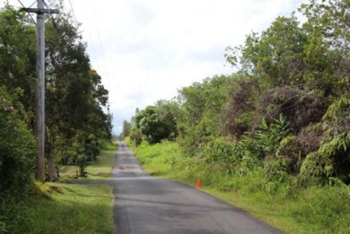 1) Hawaiian Beaches / One sex offender per 27 residents