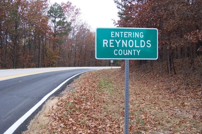 10.2. Reynolds