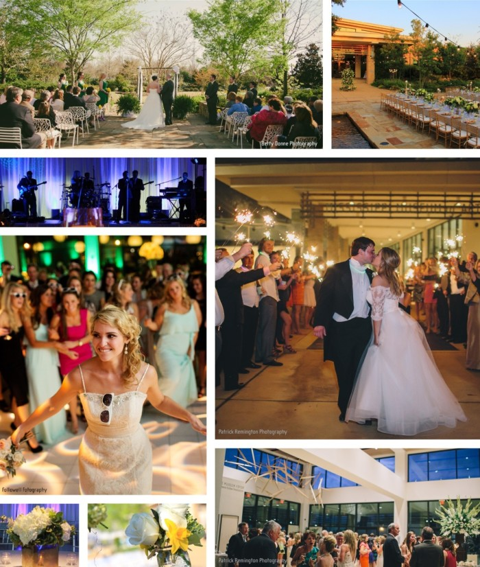 Wedding Sites in Mississippi