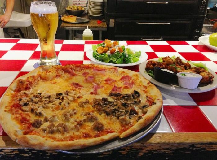 Blackjack pizza 85710 888 poker latvia
