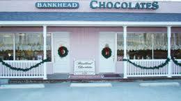 11.Bankhead Chocolates, Bowling Green