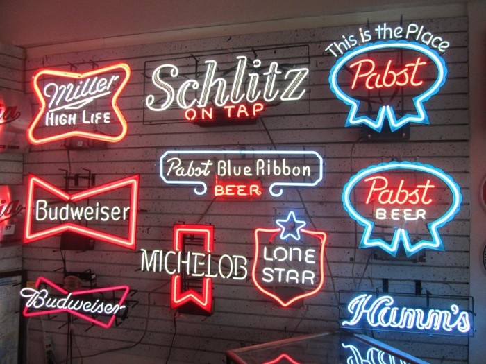 Man Cave Store Az : You can find amazing antiques at these places in arizona