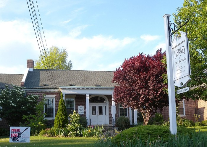 13. Chatham, $146,250