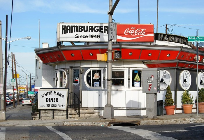 1200px-White_Mana_Diner,_Jersey_City_NJ
