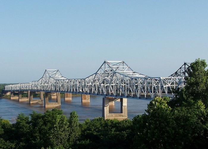 12. Vicksburg