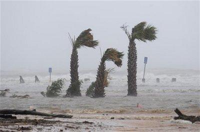 13. Hurricanes