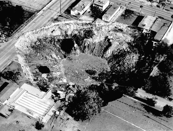 4. Winter Park, 1981