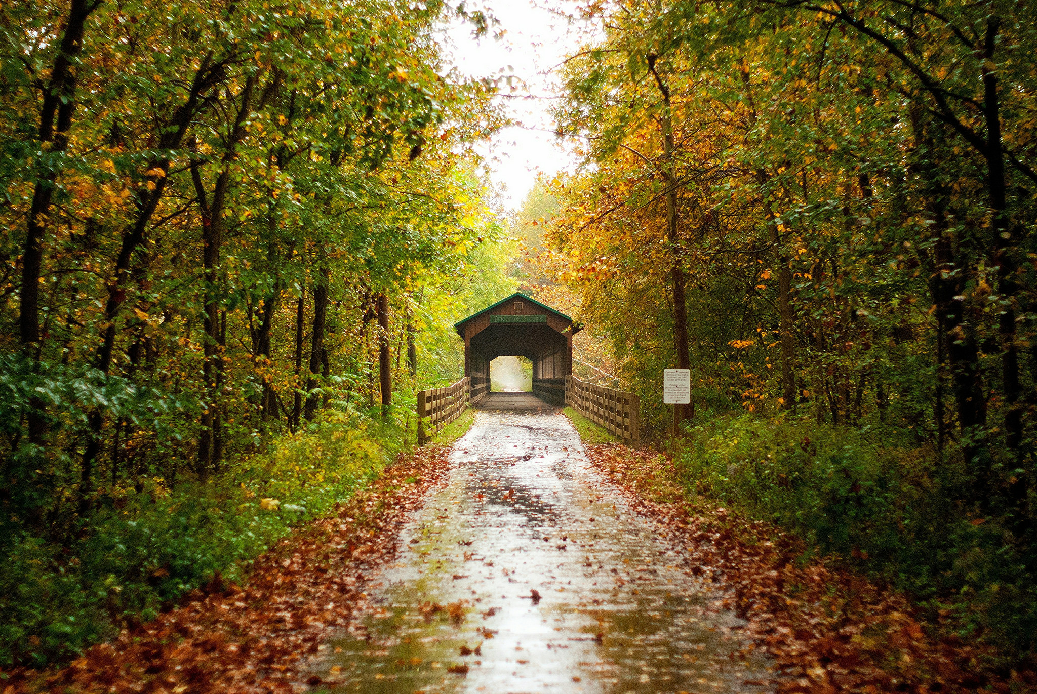 ohio fall country cleveland amish places visit autumn flickr take colors oh awesome county these nowhere else onlyinyourstate klein kristin