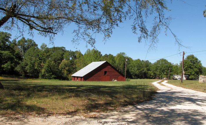 9. Carroll County