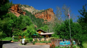 These 8 Bed And Breakfasts In Arizona Are Perfect For A Getaway