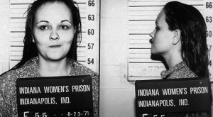 These 5 Crimes Committed By Hoosiers From Indiana Will Completely Terrify You