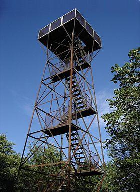280px-Observation_tower_atop_Mt._Davis,_Pennsylvania