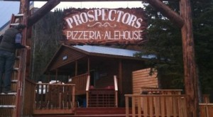 These 8 Pizza Places In Alaska Are So Good That Your Mouth May Explode