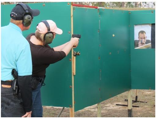 3. Elite Arms Training, LLC, Lumberton