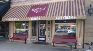These 10 Candy Shops In Colorado Will Make Your Sweet Tooth Explode