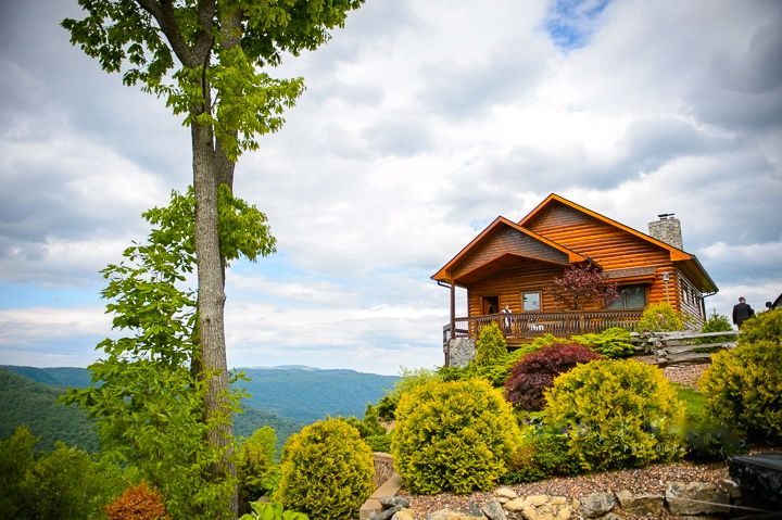 These 11 Awesome Cabins Will Give You An Unforgettable Stay