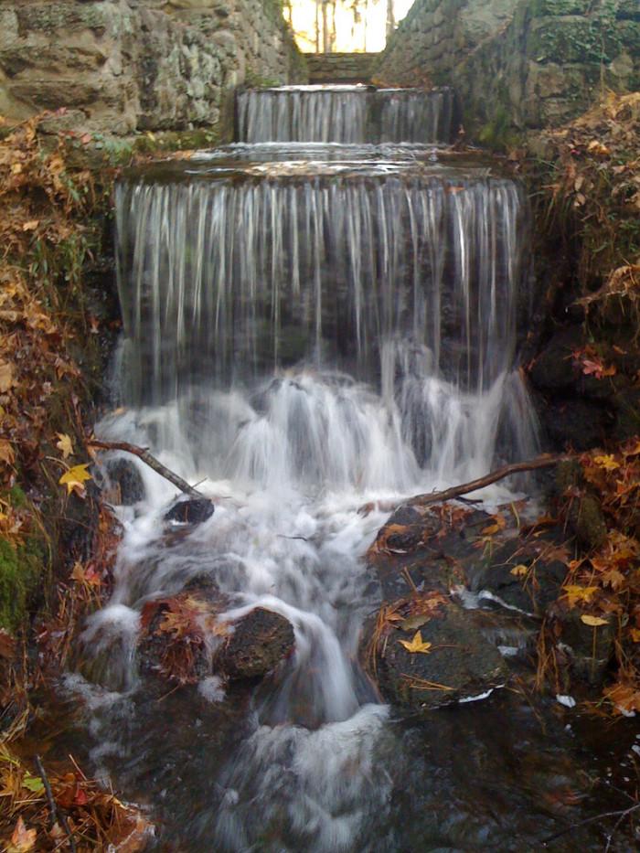 11. Poinsett State Park