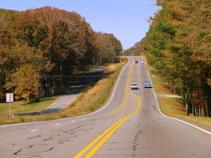 Country Store, Georgia Highway 126 | Vanishing South ... |Georgia Country Roads