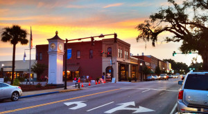 Here Are The 15 Best Cities In South Carolina To Raise A Family
