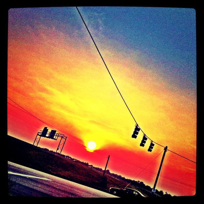 15. Lexington County