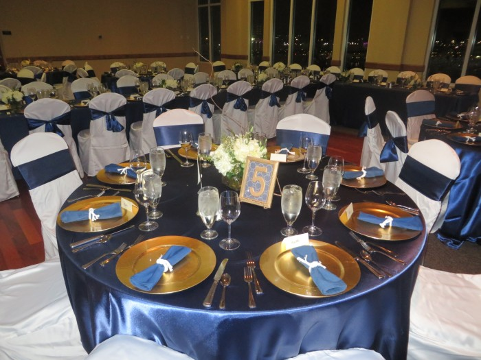 7. Gulfport Yacht Club, Gulfport
