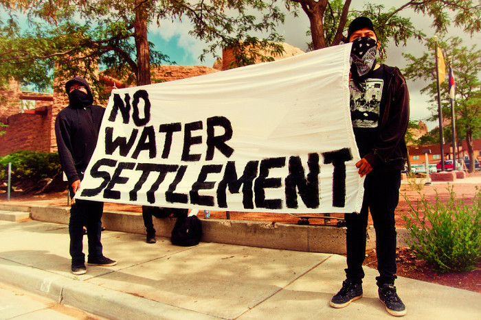 3. Arizonans are not afraid to speak their minds.