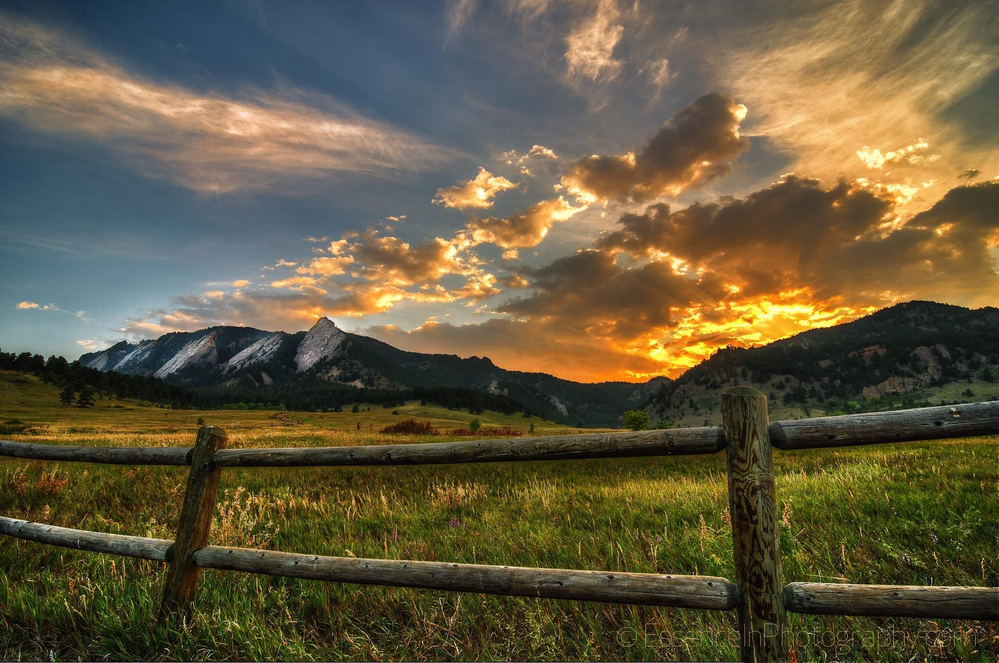 21 Stunning Photos Of Colorado