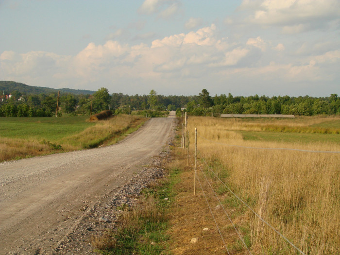 Georgia, Tusheti | Dangerous roads, Cool places to visit ... |Georgia Country Roads