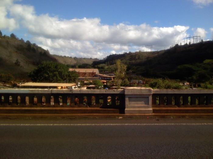 8) Mililani Town, Oahu