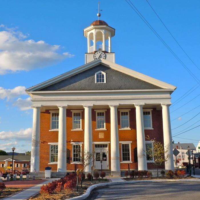 4. Fulton County