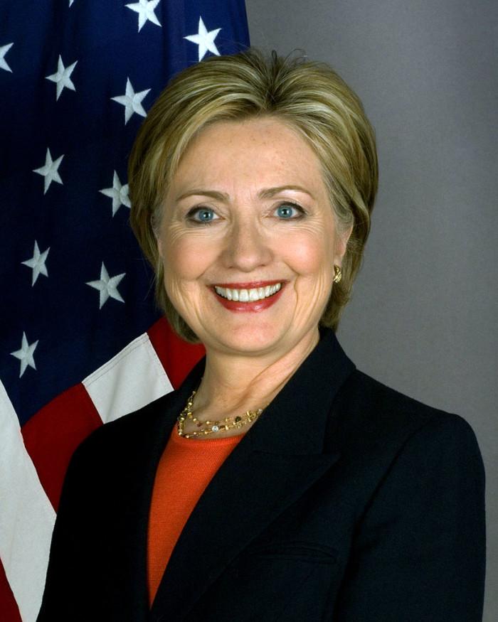 8. Clinton Way & Pennsylvania Ave. (Colorado Springs)