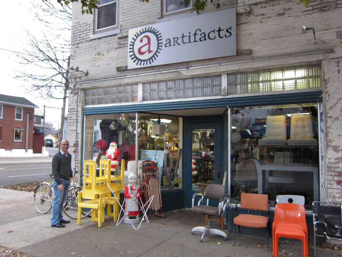 antique stores iowa city You Can Find Amazing Antiques At These 10 Places In Iowa antique stores iowa city