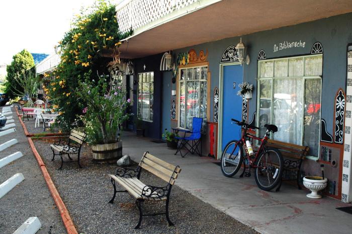 7. Wildflower Village - Reno, NV