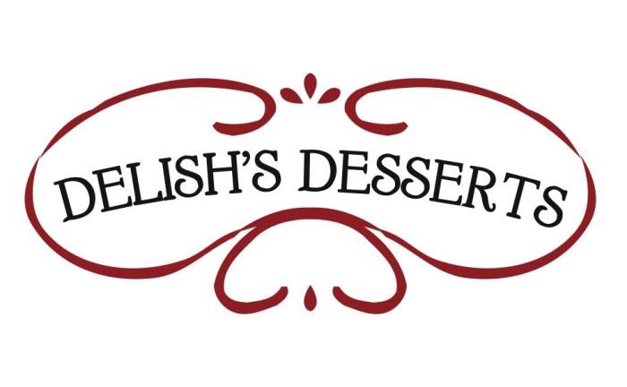 6. Delish's Desserts & Eatery - Mobile, AL