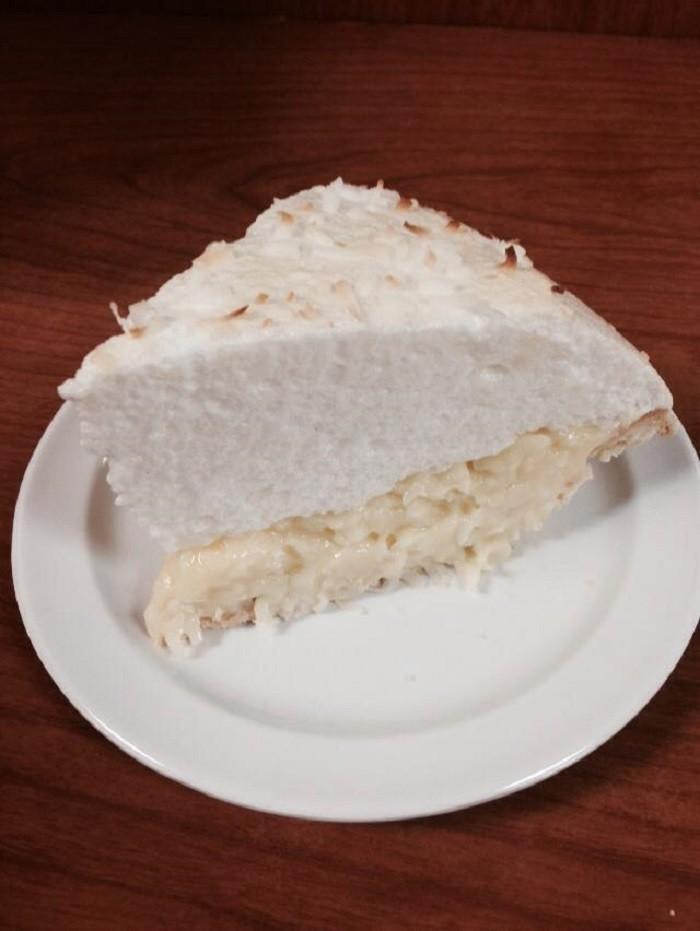 AL Pie 8.1