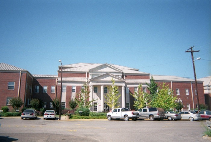 9. Clarke County: 35.29 / 10,000