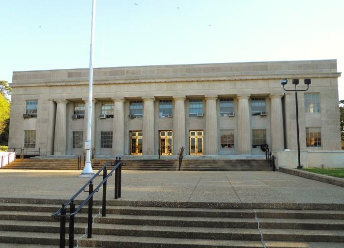 al sex offenders registration rules in Hartford
